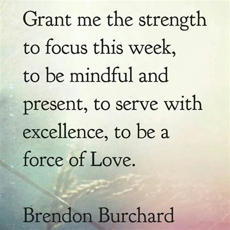 God give me strength quotes are numerous in the bible. Grant me the strength...   I need you love, Spiritual ...