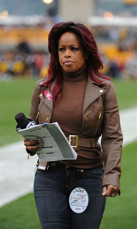 pam oliver yahoo search results fox sports sports