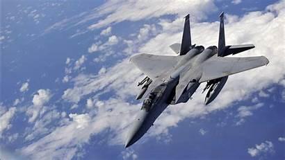 Fighter 4k Jet Military Jets Wallpapers Desktop