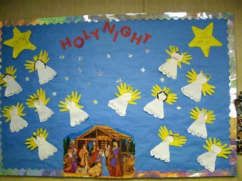 10 christmas bulletin board ideas for church growing
