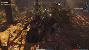 Assassin's Creed Odyssey Gameplay (Spoiler-Free ...