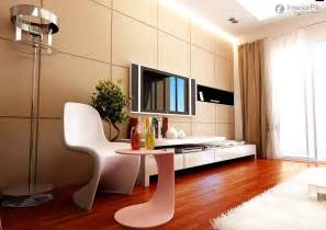 Design Ideas For Small Living Rooms Living Room Tiles Tv Background Wall Living Room Interior Design General Room