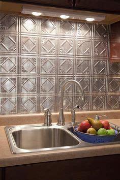 contact paper   backsplash  wallpaper easy