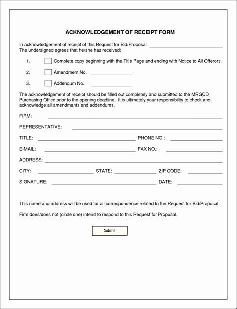 printable eviction notice template sampletemplatess