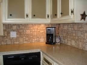 mosaic tile kitchen backsplash home ideas - Kitchen Tile Backsplash Ideas