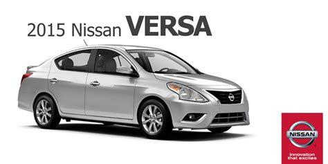 2018 Nissan Versa Partsopen
