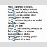 What Each Gesture Means In A Relationship   735 x 581 jpeg 52kB