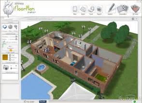 house floor plan maker free 3dvista floor plan maker 3dvista floor plan maker 1 0