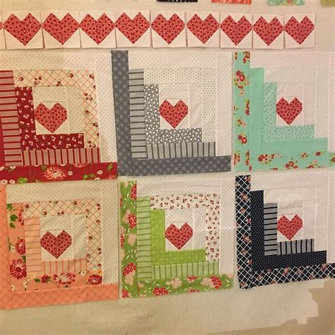 project jelly roll home of national sew a jelly roll day diy sewing ideas jellyroll