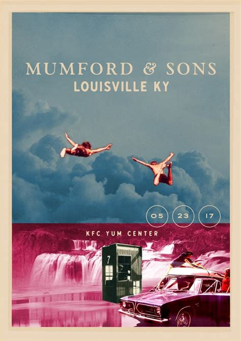 mumford and sons presale code mumford and sons announce 2017 us tour dates pre sale