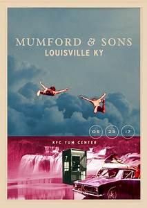 Three Special U.S. Headline Shows Announced - Mumford & Sons