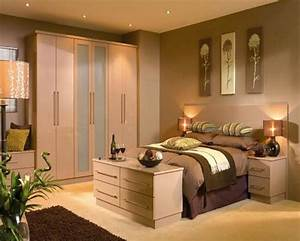 couples bedrooms ideas ice themed hotel rooms space With kitchen cabinet trends 2018 combined with princess leia wall art
