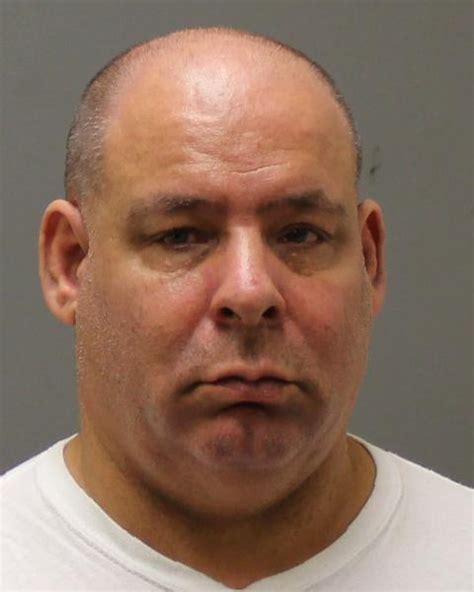 prison guard accused   sex  inmate times union