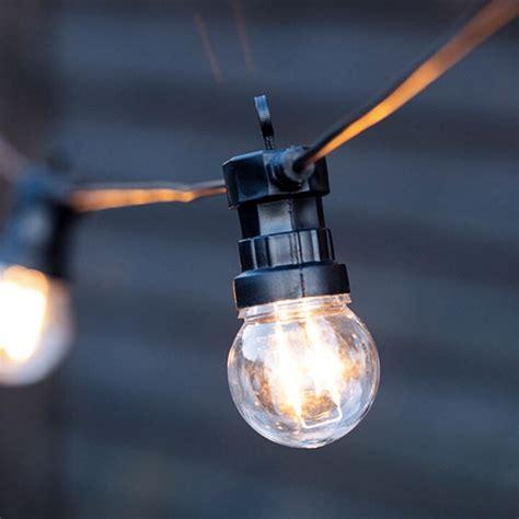 4 idejas āra apgaismojumam - WATT