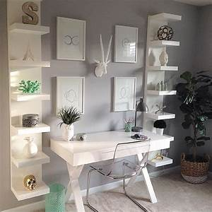 Best wall shelving ideas on shelves