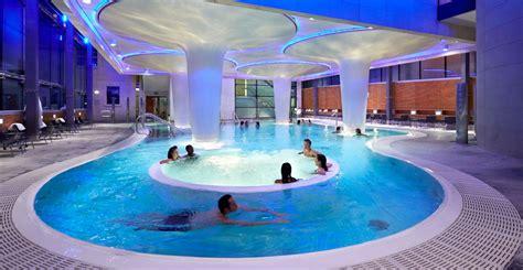 Bath Spa new royal bath spa thermae bath spa