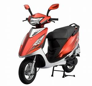 Honda Dio Price Specifications Reviews In India Apps