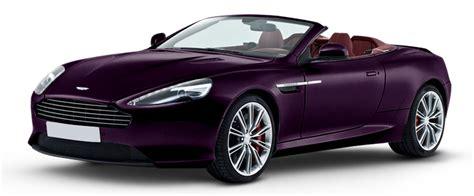 Db9 Volante Price by Aston Martin Db9 Volante Reviews Price Specifications