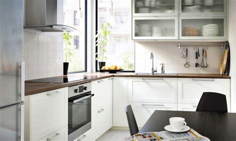 Ikea Küchenplaner Eigener Grundriss by Ikea K 220 Chenplanung