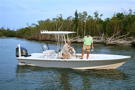 Different Types Of Bass Fishing Boats by Saltwater Fishing Boats Boats