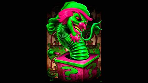Icp Wallpaper (49+ Images