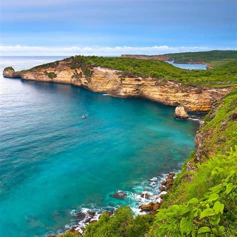 Khayalan 3 Hari Keliling Lombok (lagi)