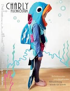 Kostüm Fisch Kind : helau ein fisch sein in der fantastischen unterwasserwelt das w nscht sich jedes kind einmal ~ Buech-reservation.com Haus und Dekorationen