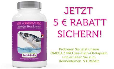 lebensmittel mit omega 3 fettsäuren lebensmittel mit omega 3 fetts 228 uren 10 lebensmittel mit vielen omega 3 fetts uren 39 s