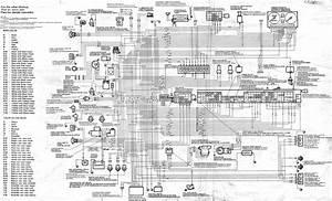 Diagramas Electricos De Autos Ford