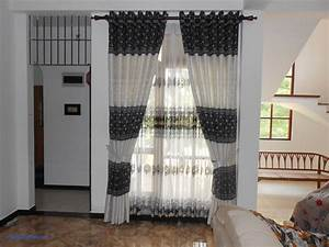 latest curtain designs in sri lanka integralbookcom With latest curtain designs for windows