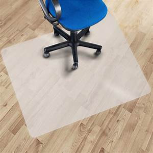 tapis de protection pour parquet ideal sous chaise a With tapis protection parquet
