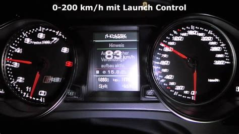 audi rs  ps   kmh   kmh acceleration