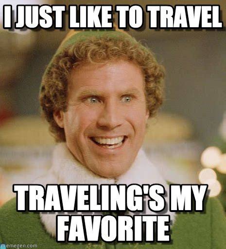 Travel Meme - related keywords suggestions for travel meme