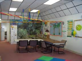 room decorating ideas for classrooms room decorating ideas home decorating ideas