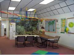 Apple Classroom Decorations On Pinterest  Apple Theme Classroom Classroom N