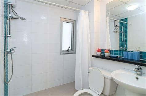 roll  showers pittsburgh bathroom remodelers legacy