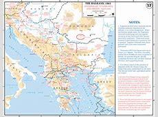 WW2 bunkers in Greece Lt Colonel ret Ilias Kotridis