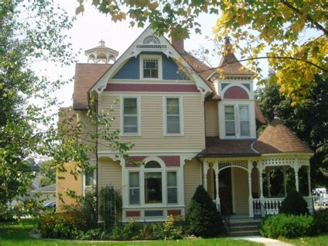 Minneapolis Bed And Breakfast by Scandinavian Inn A Lanesboro Bed And Breakfast Inspected
