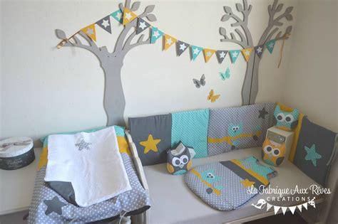 chambre bébé promo deco chambre bb mixte chambre fille vert anis et