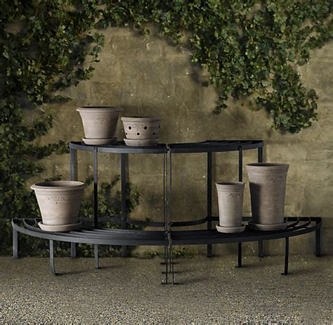 Plant Etagere Outdoor by Garden 201 Tag 232 Re