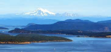 seattle visitors bureau nearly 1 000 acres in san juan islands now a national