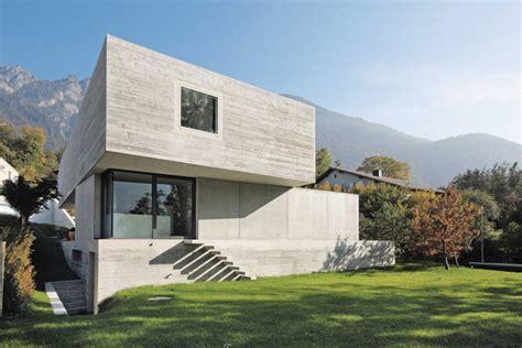 Zwei Einfamilienhaeuser In Stuttgart by Kleines Haus Projekte Pr 228 Mierten Architekten