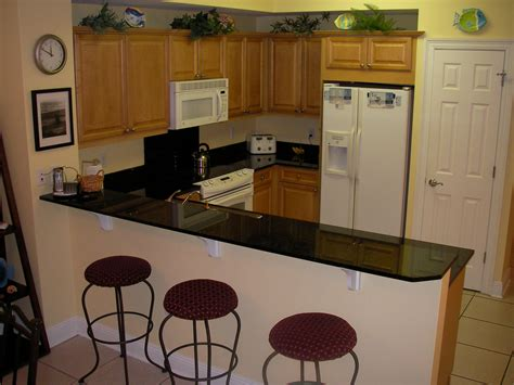 kitchen bar ideas  inspirations    traba homes