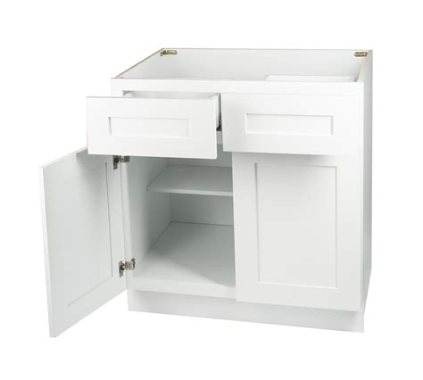Sw B36 Plywell Cabinetry