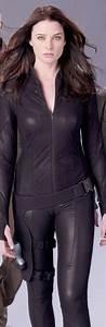 Rachel Nichols - Continuum season 2 promo pics-04 - GotCeleb