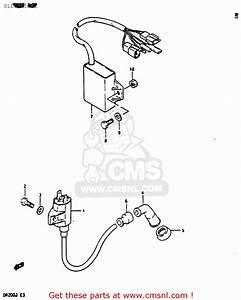 32900 Hm8102 Wiring Diagram