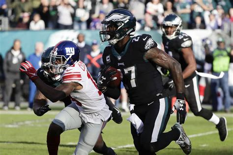 malcolm jenkins  torrey smith  exception