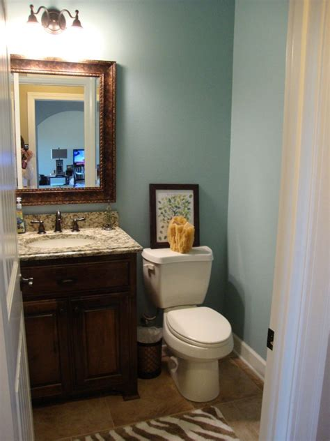 love this paint color sherwin williams rain decorating