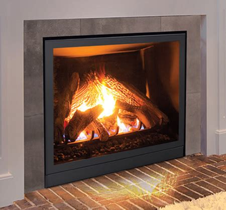 Fireplace Installations  Tips & Questions  Choose The