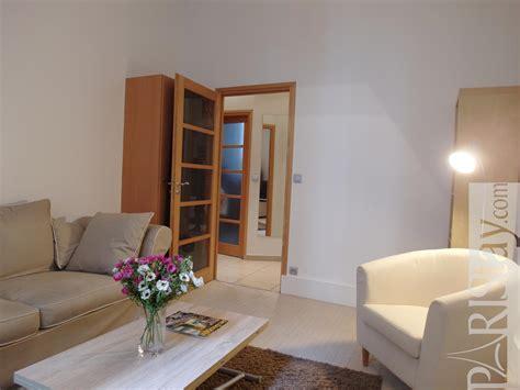 Apartments For Rent In Paris France Passy 75016 Paris